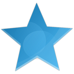 star-rating-icon.png