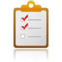 checklist-icon - Copy.png